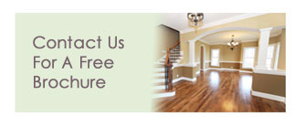 Request a Flooring brocuhre from our Prestwich, Manchester Office