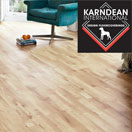 flooring in Cheadle, Manchester