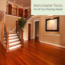 Wood Flooring Stockport, Manchester